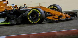 Post de 'Salvar al soldado Honda': el gran reto de la F1 para proteger al débil (y a sí misma)