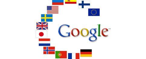 Google la vuelve a liar: traduce Jordi Pujol por Abraham Lincoln