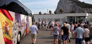 Post de Ningún acuerdo entre la UE y UK se aplicará en Gibraltar sin España