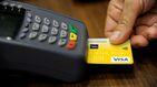 Los fondos oportunistas defienden a la banca en los juicios de las 'revolving'