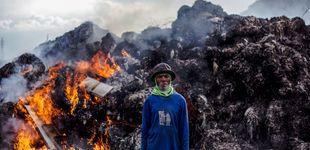 Post de La guerra secreta de la basura: por qué Asia amenaza con tirar tu plástico al mar