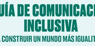 Post de El único colectivo que no respetan las guías de lenguaje respetuoso: los hablantes