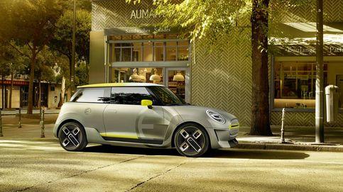 Los ciudadanos quieren poder optar a vehículos de energías alternativas