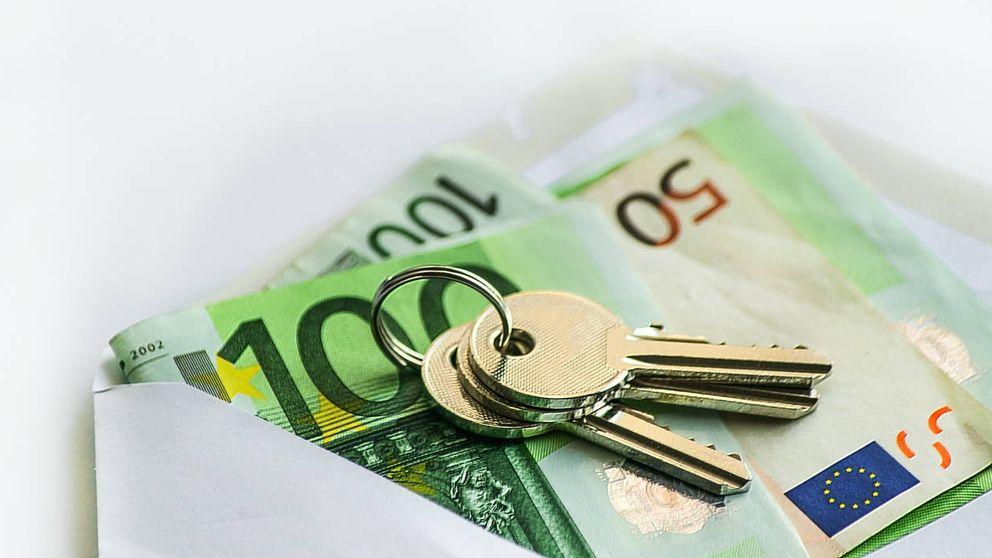 Si dono dinero a mi hijo para una casa, ¿debe incluirlo en su declaración?