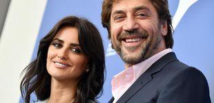 Post de 'Loving Pablo': el Escobar de Bardem y Penélope Cruz es un desastre