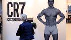 El #MeToo y la preocupación de Nike por la acusación de violación de Cristiano Ronaldo
