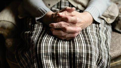 Condenan a 55 años de prisión al cuidador de un geriátrico por agredir y violar a ancianas