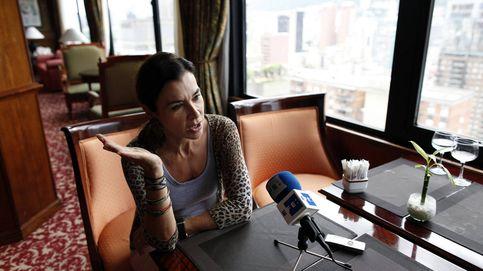 Hacienda abre 16 inspecciones a Carmen Posadas por fraude fiscal en Nummaria