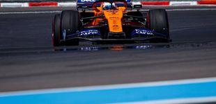 Post de Las razones por las que McLaren se ha convertido en el equipo de moda en la F1