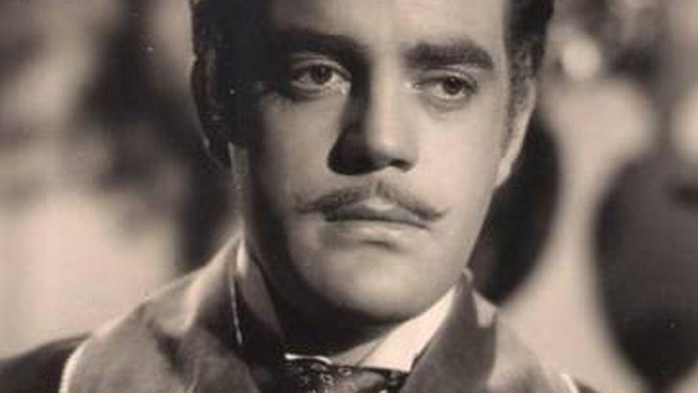 Muere el actor gallego Eduardo Fajardo a los 94 años
