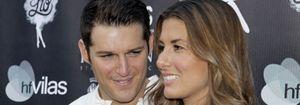 Manu Tenorio y Silvia Casas esperan su primer hijo
