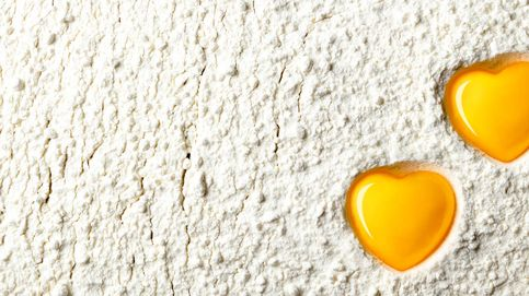 ¿Es sano para nosotros comer un huevo todos los días?