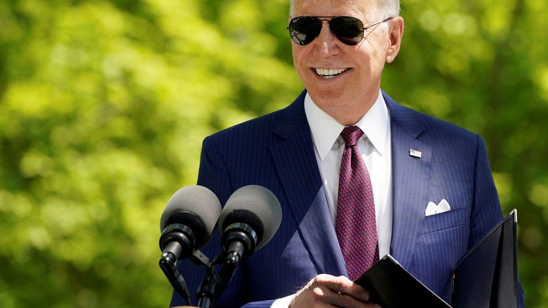 100 días de Biden: ¿es momento de invertir en Wall Street?