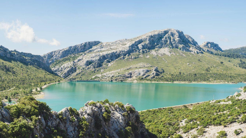 Descubre esta primavera los 10 lagos más bonitos de España