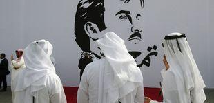 Post de Una nueva guerra fría en el Golfo Arábigo: claves de una crisis que cumple cuatro meses