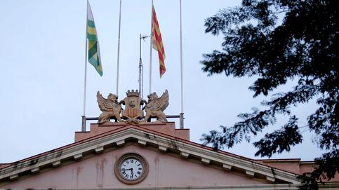 La Junta Electoral prohíbe una consulta sobre la monarquía en Sabadell (Barcelona)