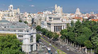 Prohibido dormirse en los laureles para la economía española