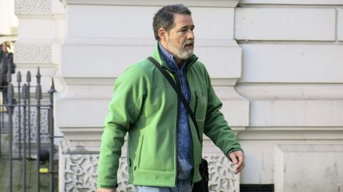 La Justicia británica da luz verde a la extradición de Antonio Troitiño