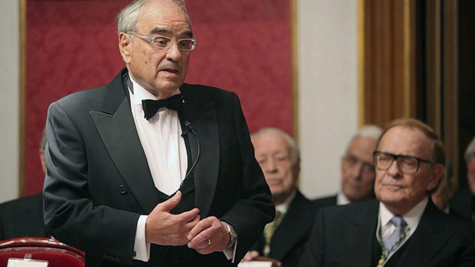 El gobierno deniega a argentina la extradici n de varios for Ministros de espana