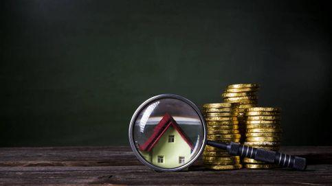 El comprador aprieta las tuercas a quienes venden casa: ya se aceptan rebajas del 10%