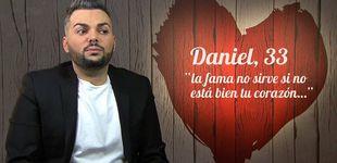 Post de Dramática noche en 'First Dates': secuestro, intento de violación y muerte