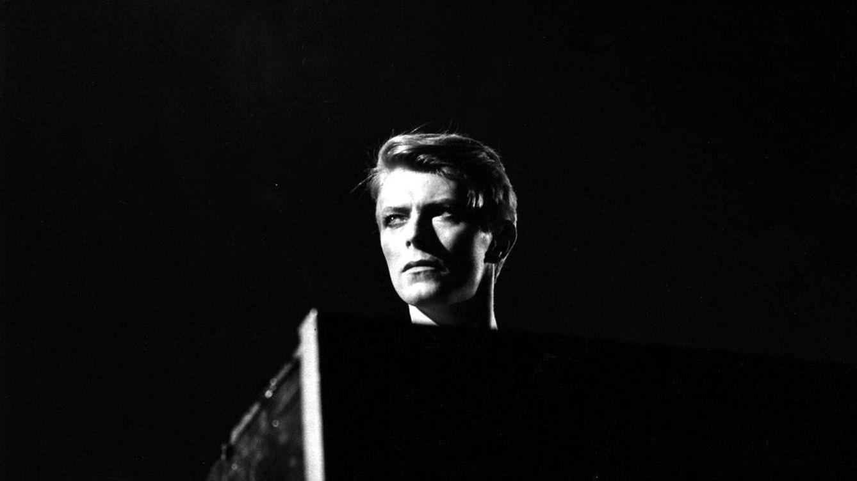 Cinco años sin David Bowie: qué fue de su herencia, el amor eterno de su viuda y un TikTok