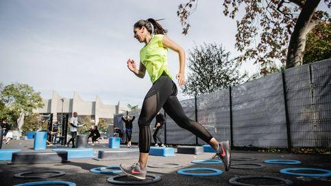 Motivos por los que caminar es tan efectivo como correr para adelgazar