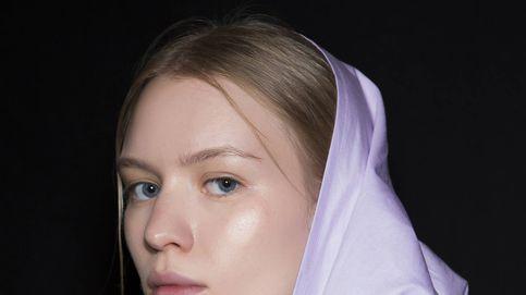 SS Creams: qué pueden hacer por tu piel y por qué deberían estar en tu radar