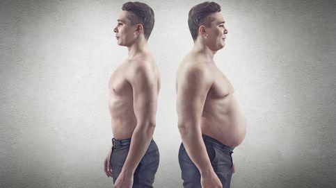 El mejor ejercicio para adelgazar y quitarte la grasa del vientre
