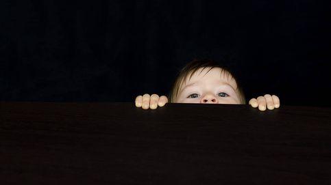 ¿Por qué los humanos somos curiosos? La ciencia tiene una explicación