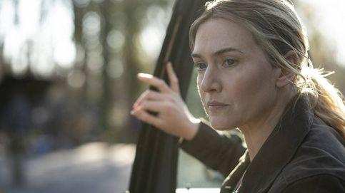 'Mare of Easttown' (HBO): ¿Qué se esconde tras el éxito de la miniserie de Kate Winslet?