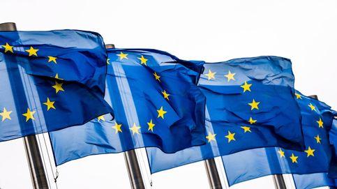Desafíos y oportunidades de la UE ante el Covid-19 en su 70º aniversario