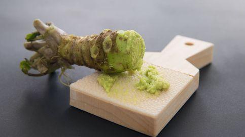 Picantes: los alimentos que arden al probarlos (y no son chiles)
