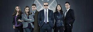 Las series americanas que darán que hablar la próxima temporada