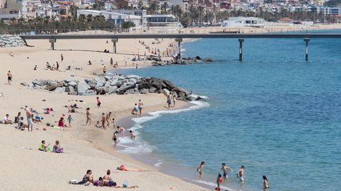 Mueren ahogados dos hombres en Cataluña y un tercero permanece crítico en el hospital