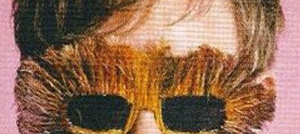 la-coleccion-de-gafas-de-elton-john.jpg?mtime=1429651131