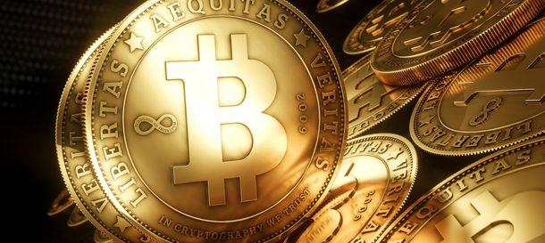 Foto: Pero… ¿qué demonios es y para qué sirve Bitcoin?