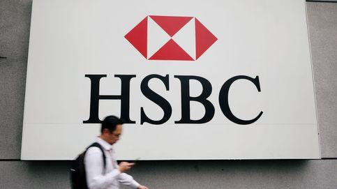 HSBC AM prevé una recuperación en 'swoosh' y apuesta por bolsa y 'high yield'