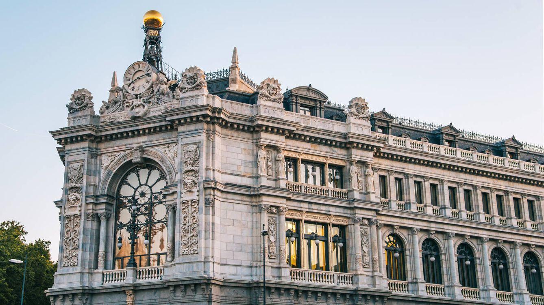 El BdE paga casi un millón de euros por los apartamentos de verano de sus empleados
