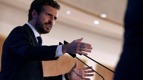 El plan del PP para abaratar la luz un 20%: PGE y perpetuar la rebaja fiscal de Moncloa