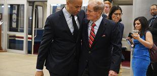 Post de El juez Kavanaugh pasa el segundo filtro: todo listo para la confirmación en el Senado