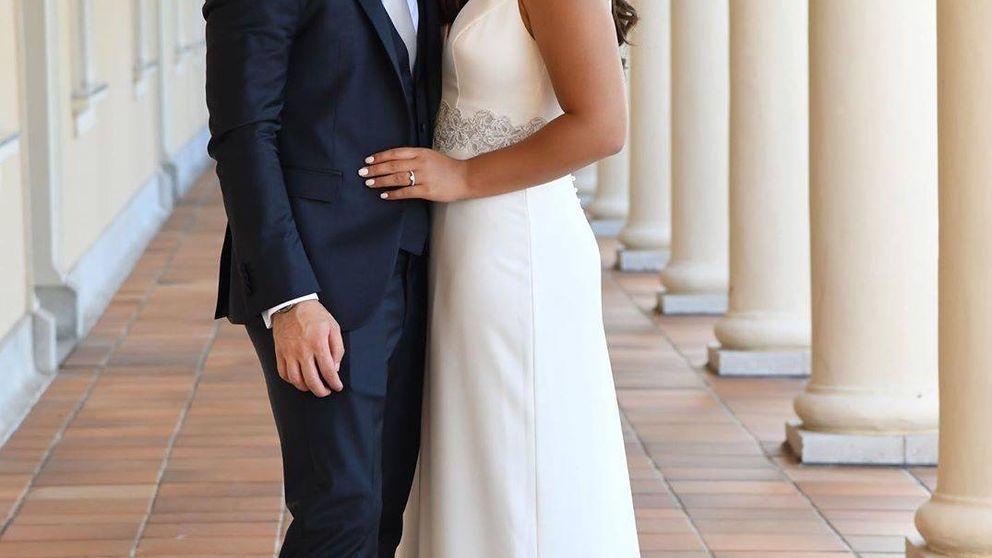 El blindaje de la boda de Louis Ducruet: ¿exclusiva o privacidad?