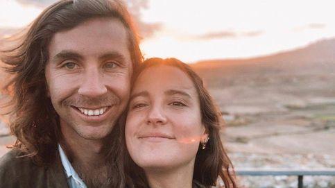 Marta Pombo anuncia en Instagram que se ha separado: Necesitamos un respiro de tanta crítica