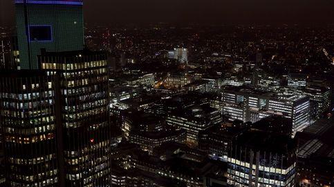 La cúpula de Mainfirst salta a la City para formar un 'hedge fund' tras dejar el bróker