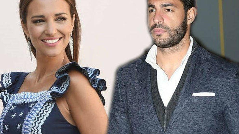 'Viva la vida' desvela los detalles de la 'pillada' de Paula Echevarría y Torres