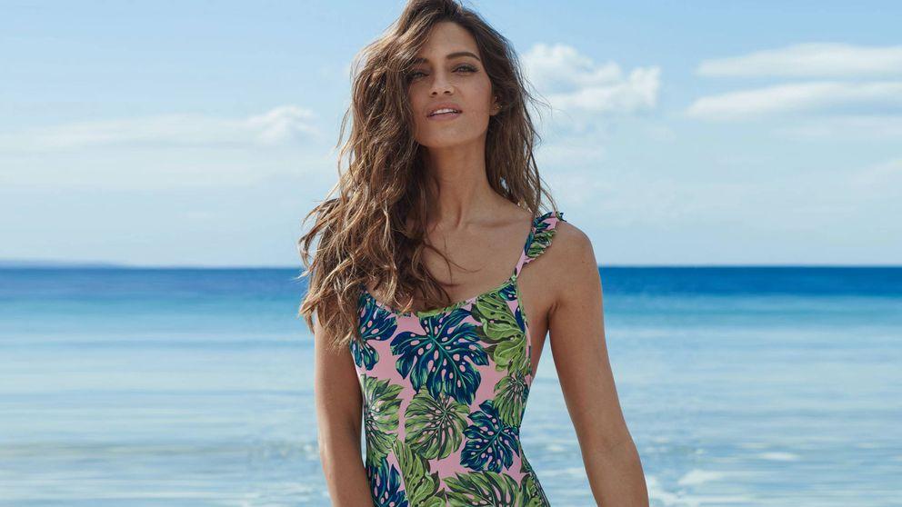 Las seis tendencias en moda de baño que querrás este verano