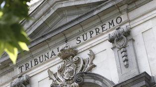 Las empresas también pueden cometer delitos: el Supremo comienza a hablar