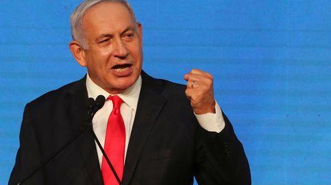 Nuevo bloqueo en Israel: Netanyahu no se asegura una mayoría para reelección