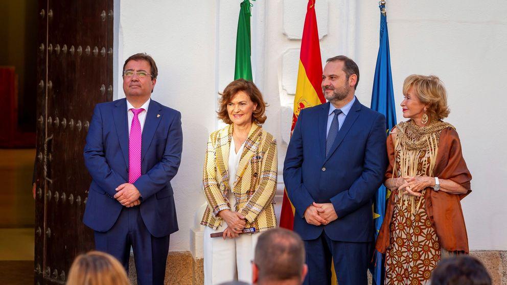 El PSOE avisa a Iglesias: el Gobierno no está para resolver su situación de necesidad