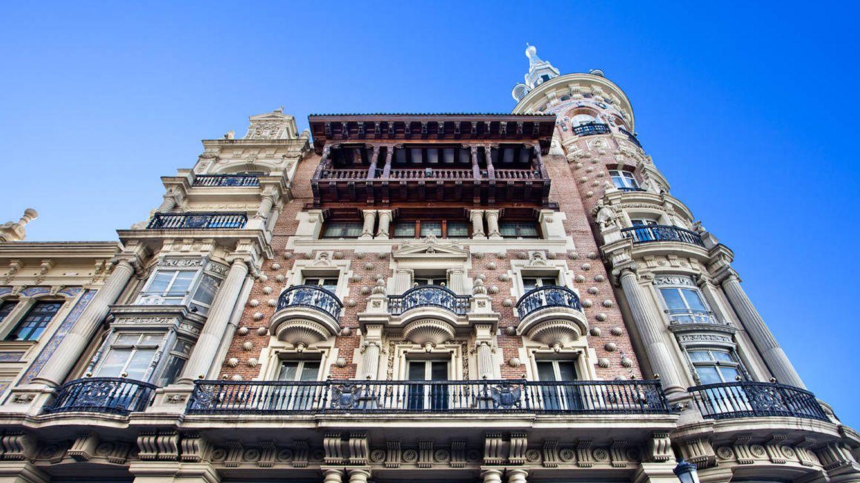 Los planes de Pescaderías Coruñesas para su joya en Canalejas: rehabilitación y alquiler